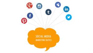 Revamp Your Social Media Marketing Tactics to