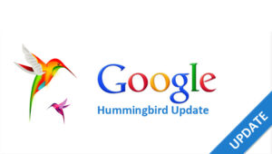 Semantic Search Gets a Boost with Google's