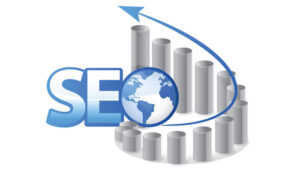 How to Choose the Right SEO Company?