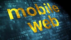 Importance of Mobile Website Design