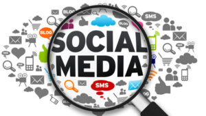 Learn About SEO Benefits of Social Media