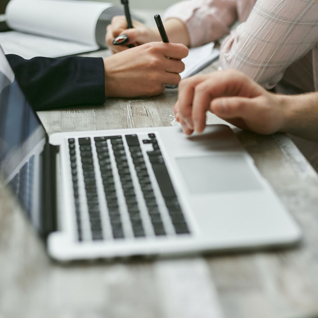 Article writing services